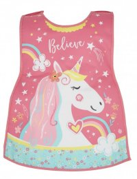 Image of Unicorn Tabard